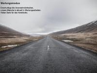 Esstisch-ausziehbar24.de