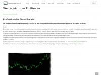 trading-analysen.de