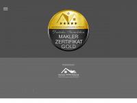 Deutsches-immobilienmakler-zertifikat.de