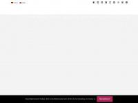 metasfresh.com