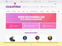 ballongeschenk-online.de