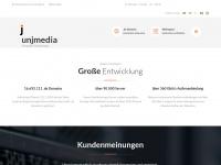 unjmedia.de Thumbnail