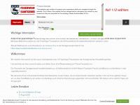 feuerwehren-harsefeld.de