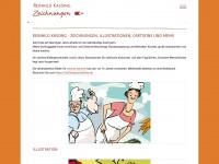 Reinhildkassing.de