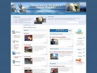 feuerwehr-rossdorf.de