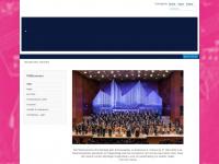 philharmonischer-chor-nuernberg.de