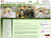 Heiraten-im-erzgebirge.de