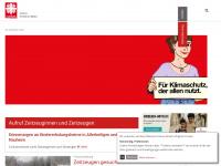 caritas-bistum-mainz.de