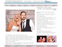 photobooth-westerwald.de Webseite Vorschau