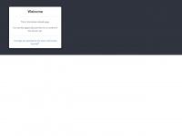 upendo.tv