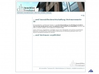 dh-immobilien.ch