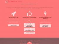 Sabrinagall.de