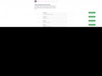 leveluppodcast.de