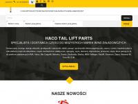 haco-parts.pl