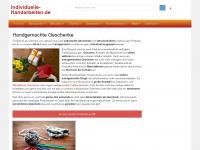 Individuelle-handarbeiten.de