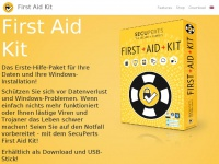 first-aid-kit.net