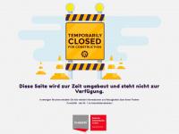 Condulith-industrieboden.de