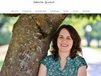 Sabrinagundert.de