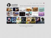 Zoodiak.de