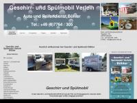 geschirrmobil-böhler.de