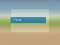 ampsdie.de Webseite Vorschau