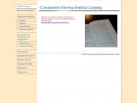 homöopathie-leipzig.net