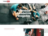 akademia-biegania.pl