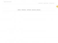 gappay-hundesport.com