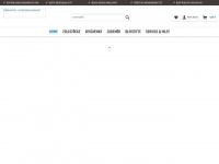 zollstock-fritz.de