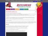 beutelsbacher-direktsaft.de