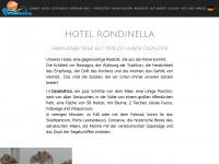 hotels-romagna-kueste.com