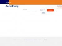 alditalk-kundenbetreuung.de