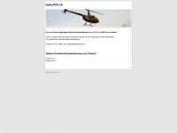 r44.ch Thumbnail