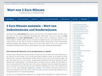 Wiin-consulting.de