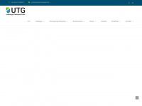 utg-tanklogistik.de
