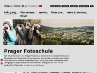 prager-fotoschule.com