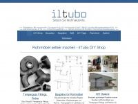 iltubo.de