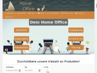 dein-home-office.de