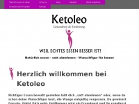 Ketoleo.de