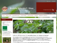 biokartoffeln-shop.de