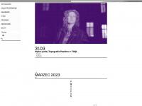 pawilon.org
