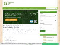 kaninchenstallwelt.de