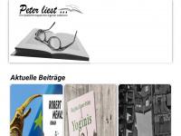 peter-liest.de