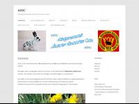 adrc-online.com