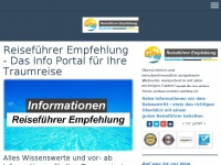 Reisefuehrer-empfehlung.com