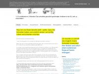 123-schuldenfrei.blogspot.com