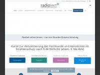 Radiolect.de