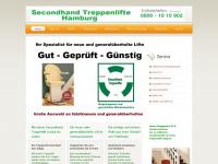 sitzlifte-hamburg.de
