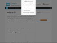 futonbett24.com