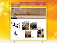 aikido-malmsheim.de